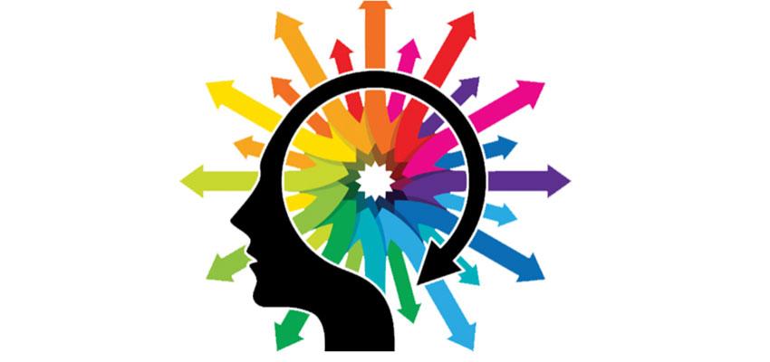 روانشناسی طراحی لوگو